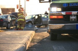 accident-scene-ambulance